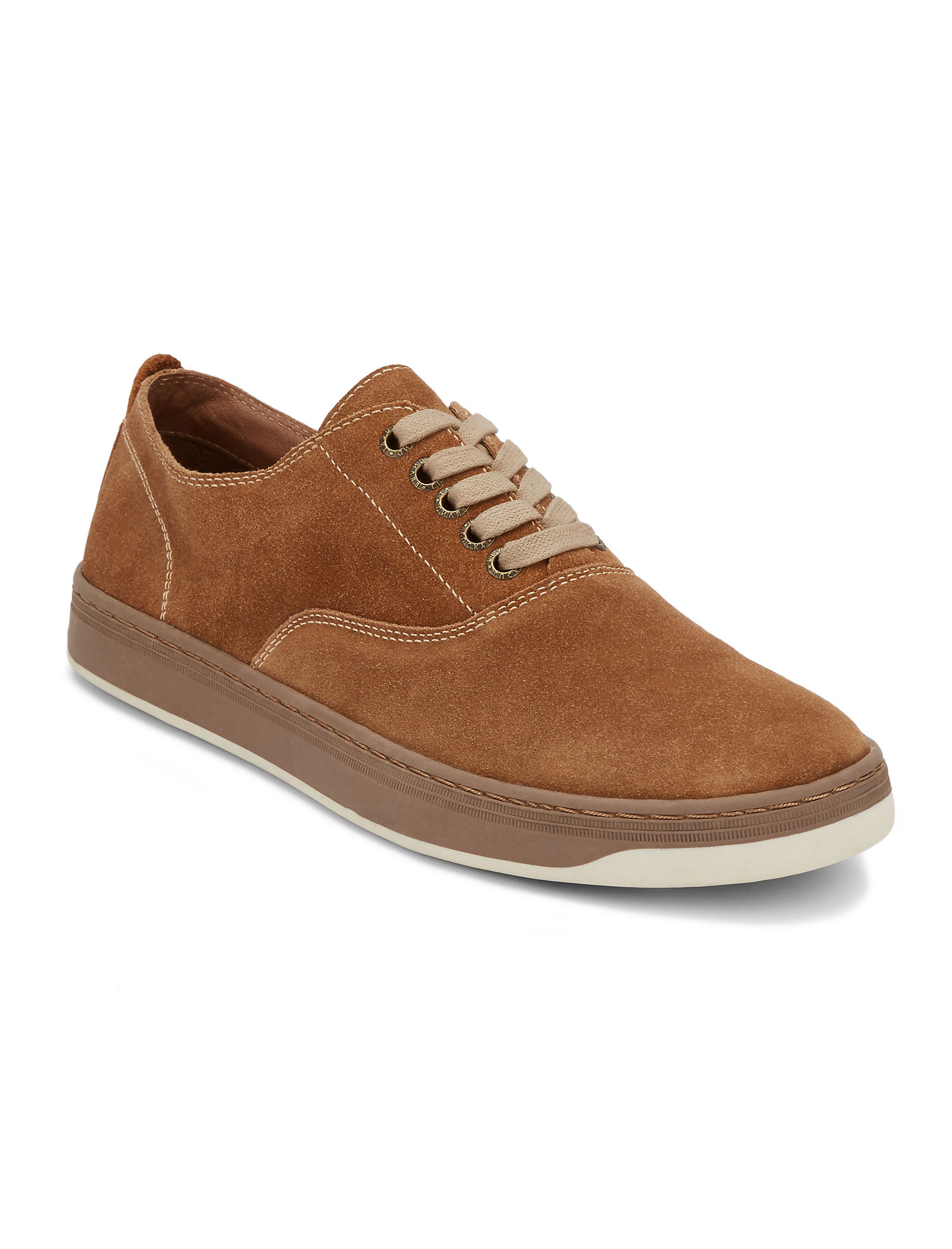 LUCKY BRAND FOOTWEAR Parkes Shoes
