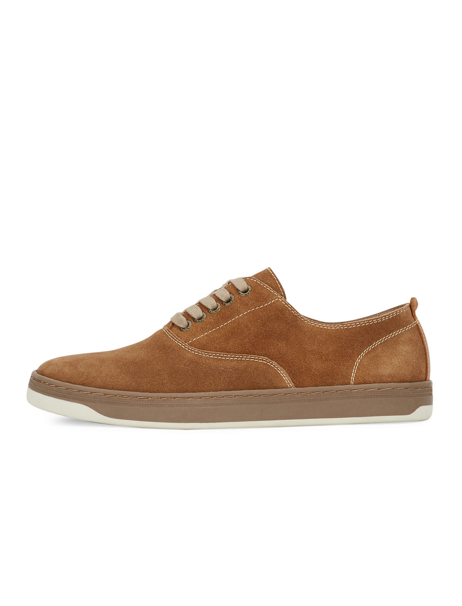 Cheap Sale Visa Payment Lucky Brand Parkes Buy Cheap Fashion Style fBbTWbST