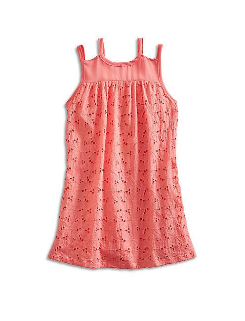 CASSIE DRESS,