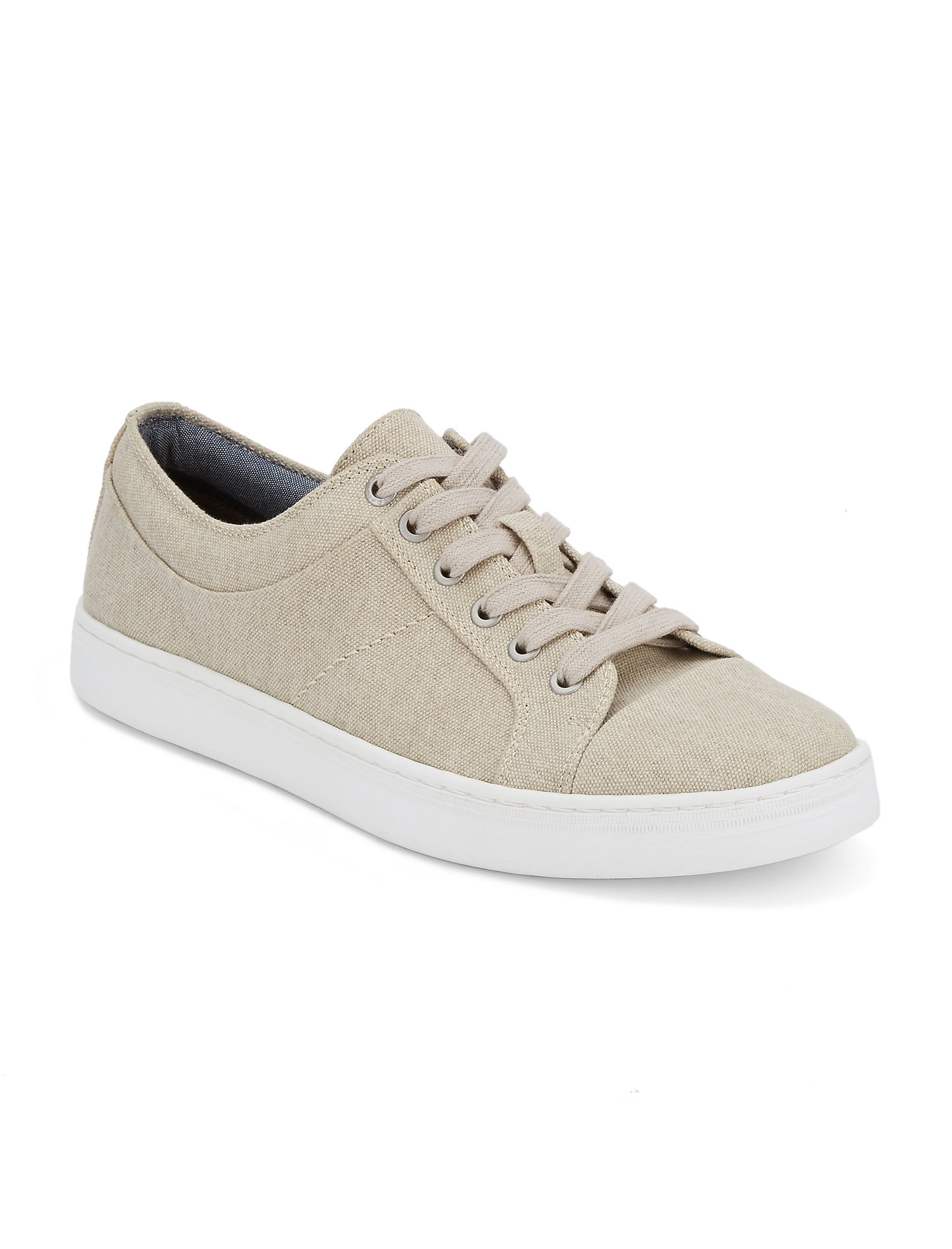 Lucky Brand Spence Lace-Up Sneaker Sale Low Price Clearance Recommend Official Site Discounts Cheap Price Pay With Visa cIpaJGx9t
