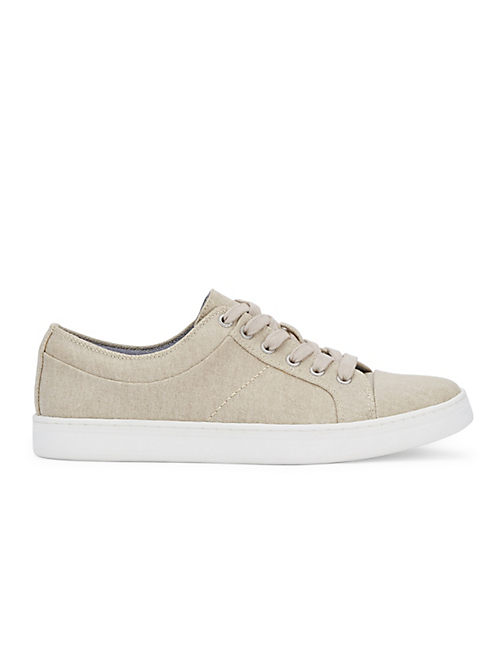 Lucky Brand Spence Lace-Up Sneaker