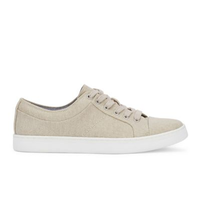 Lucky Spence Lace Up Sneaker