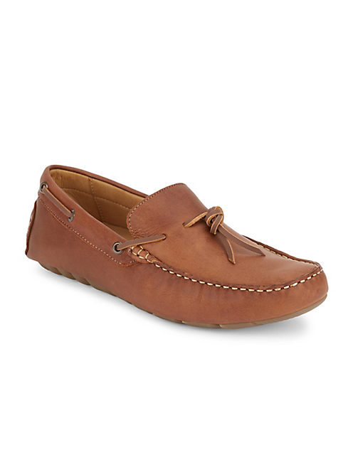WAGNER LOAFER,