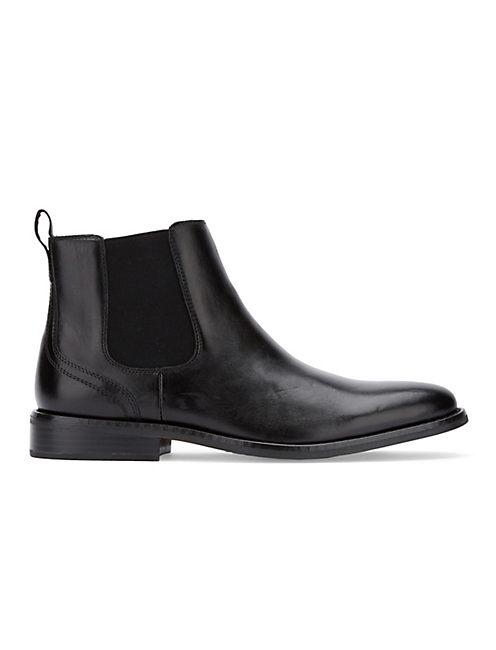 Lucky Winston Chelsea Boot