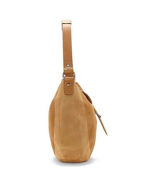 BROOKE HOBO BAG,