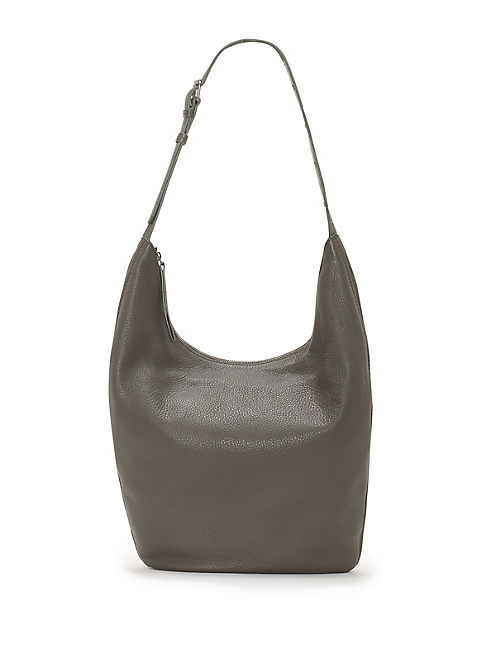 CETO HOBO BAG, PERISCOPE