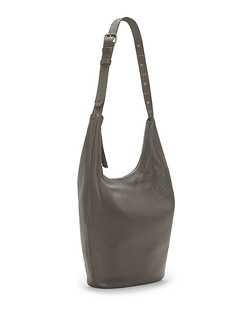 Lucky Ceto Hobo Bag