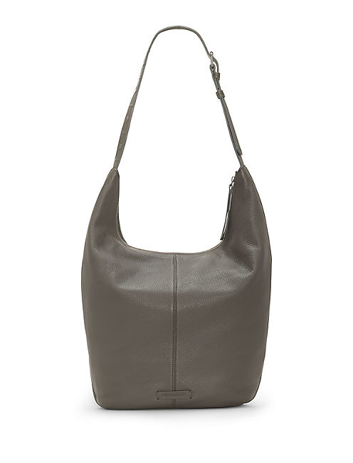 CETO HOBO BAG,