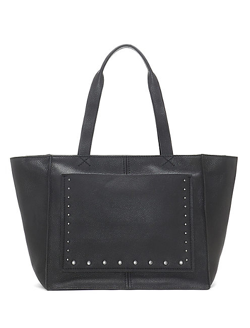 Lucky Ceto Tote