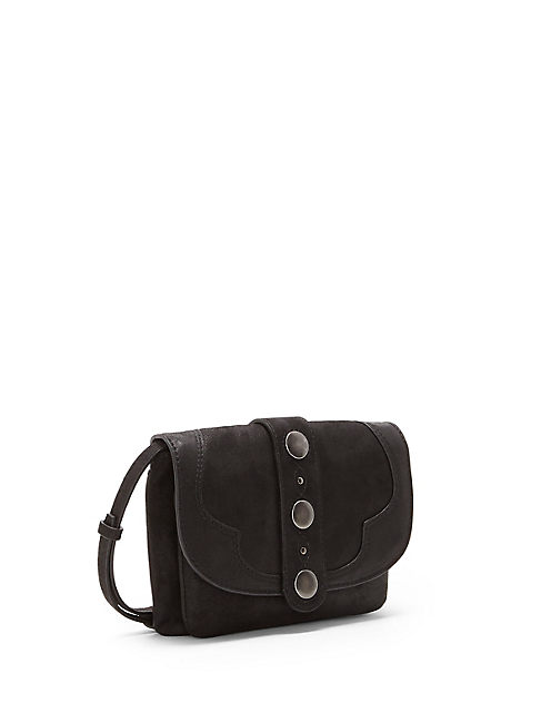 Lucky Coni Small Crossbody