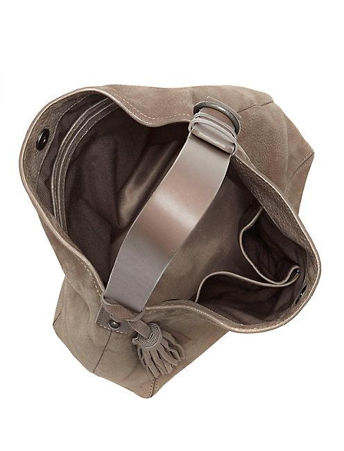 COREY BUCKET BAG,