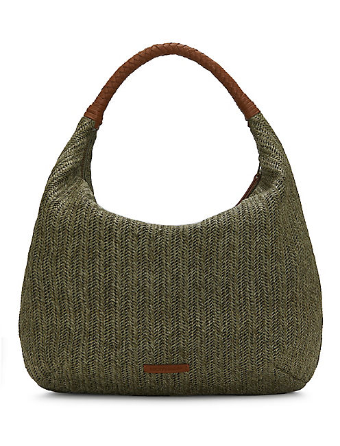FIG HOBO BAG,