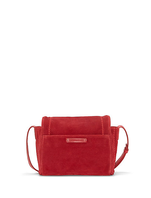 Lucky Lura Small Crossbody