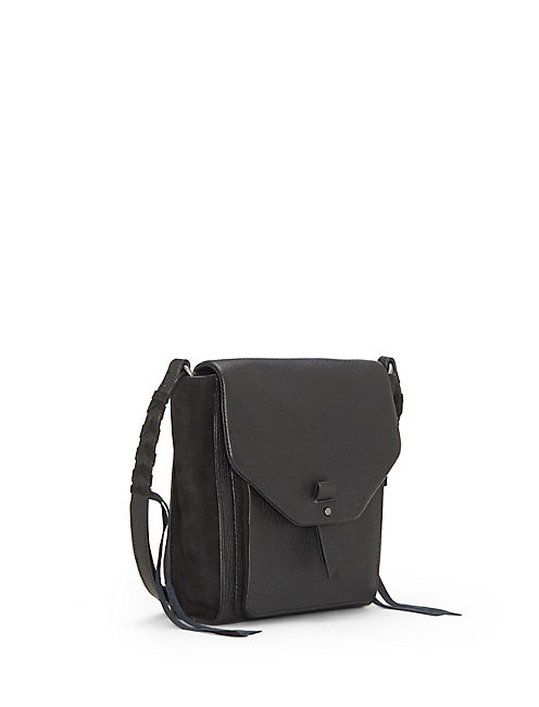 Lucky Numa Small Crossbody