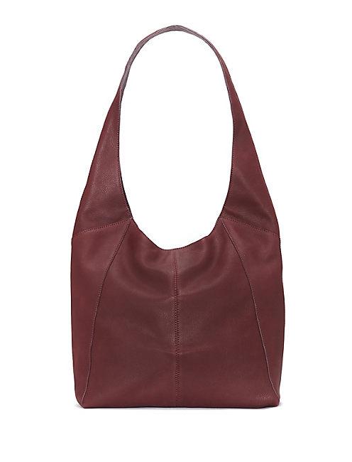 8b87fd2a6abf Hobo Bags