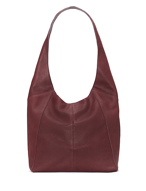 PATTI SHOULDER BAG,