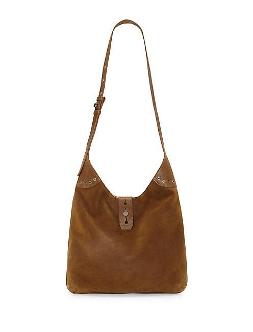 ROSE SHOULDER BAG,