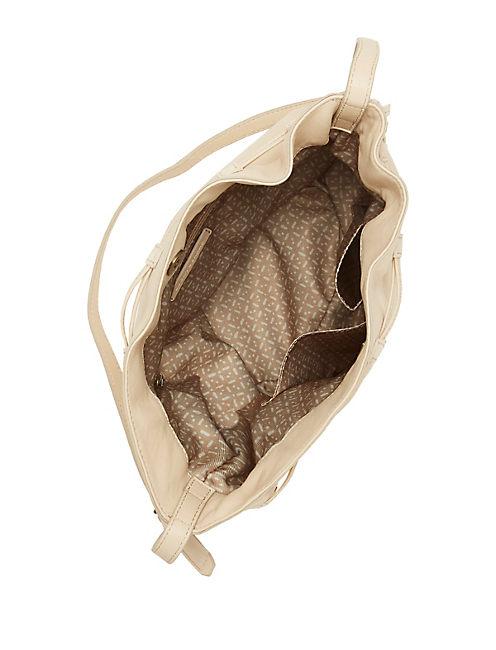 SEREN BUCKET BAG,