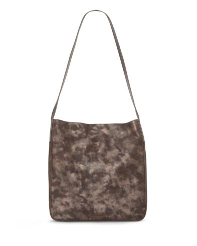 Lucky Thorp Shoulder Bag