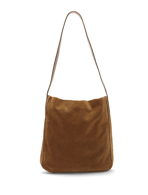 THORP SHOULDER BAG,