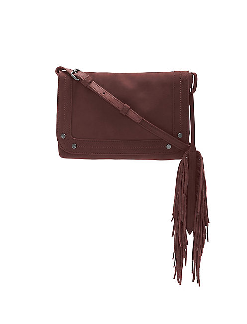 WREN SMALL CROSSBODY,