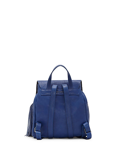 ZOE MINI BACKPACK,