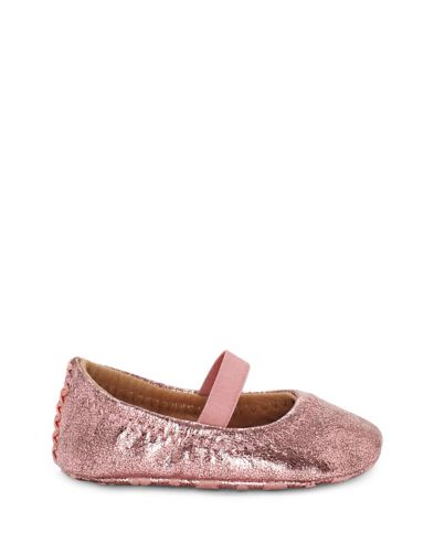 Lucky Infant Bremmie Ballet Slipper
