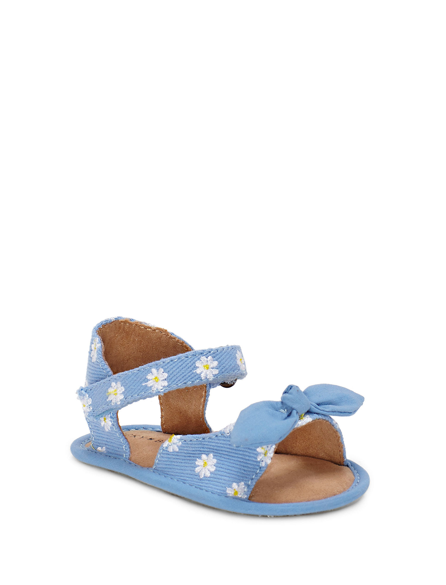 Infant Carbeena Sandal | Tuggl