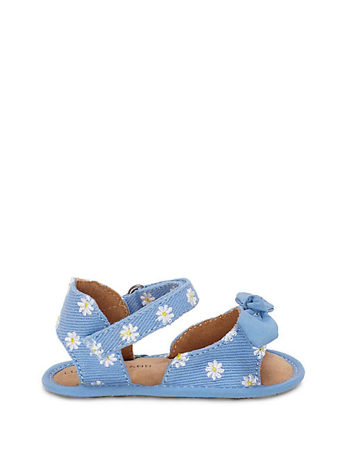 Lucky Infant Carbeena Sandal