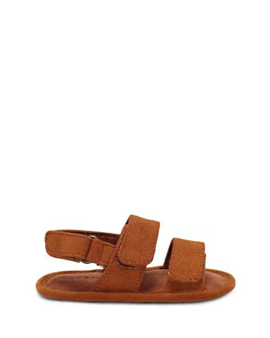 Lucky Infant Cardar Sandal