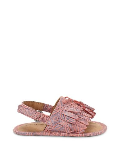 Lucky Infant Cordeelia Sandal