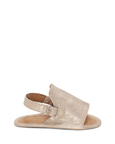 Lucky Infant Danlie Sandal