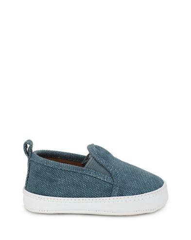 Lucky Infant Postley Sneaker