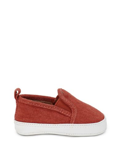 Lucky Baby 1-4 Infant Postley Sneaker