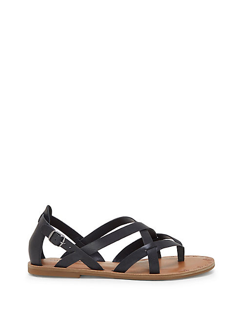 Lucky Ainsley Sandal