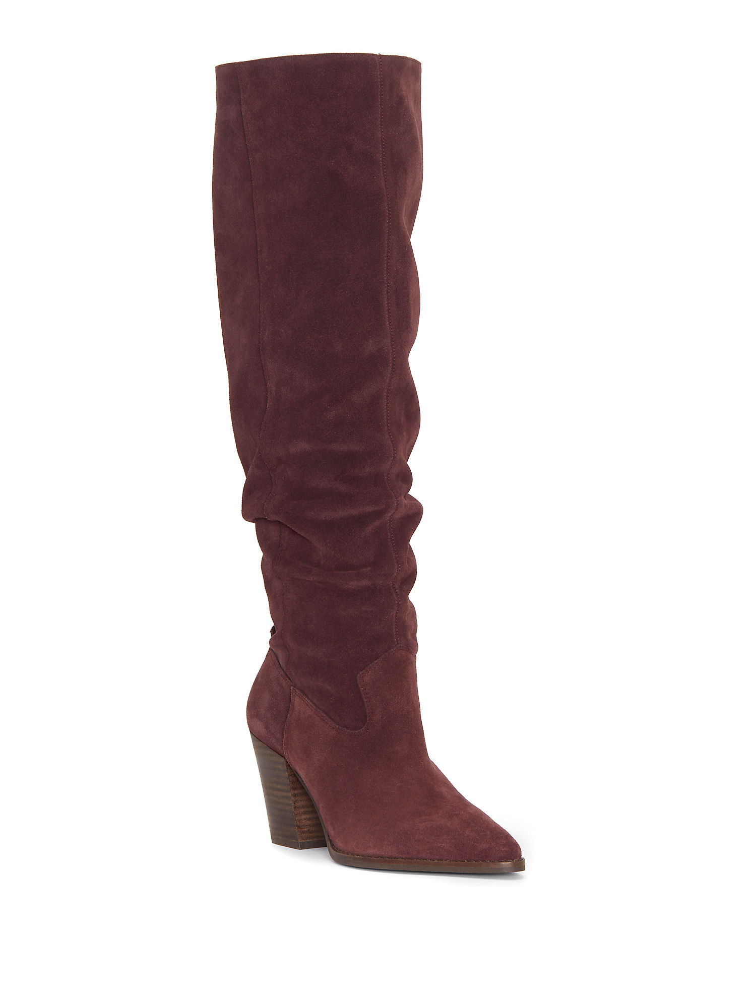 16027bb5ef4 Azoola Boot