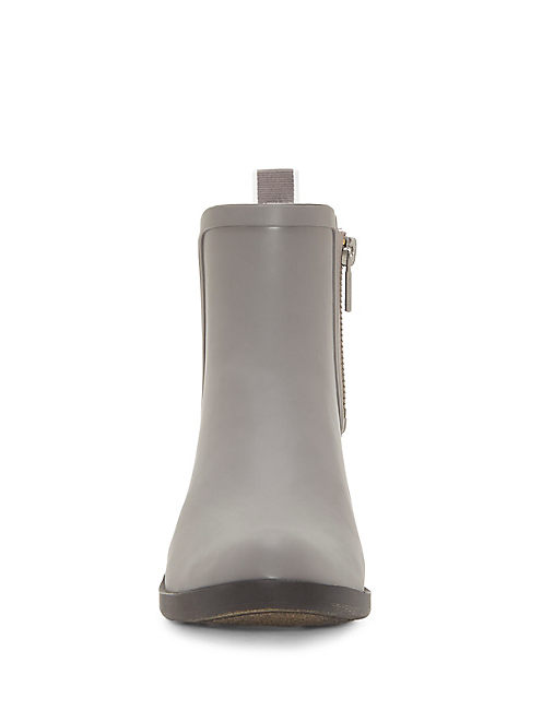 Lucky Basel Rainboot