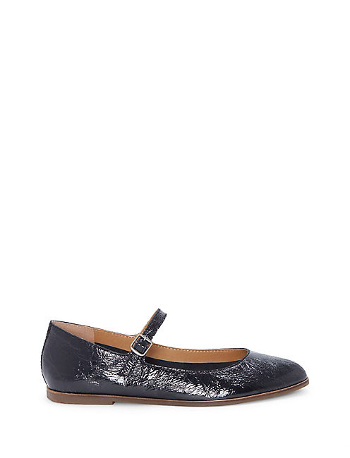 Lucky Ceentana Flat Mary Jane