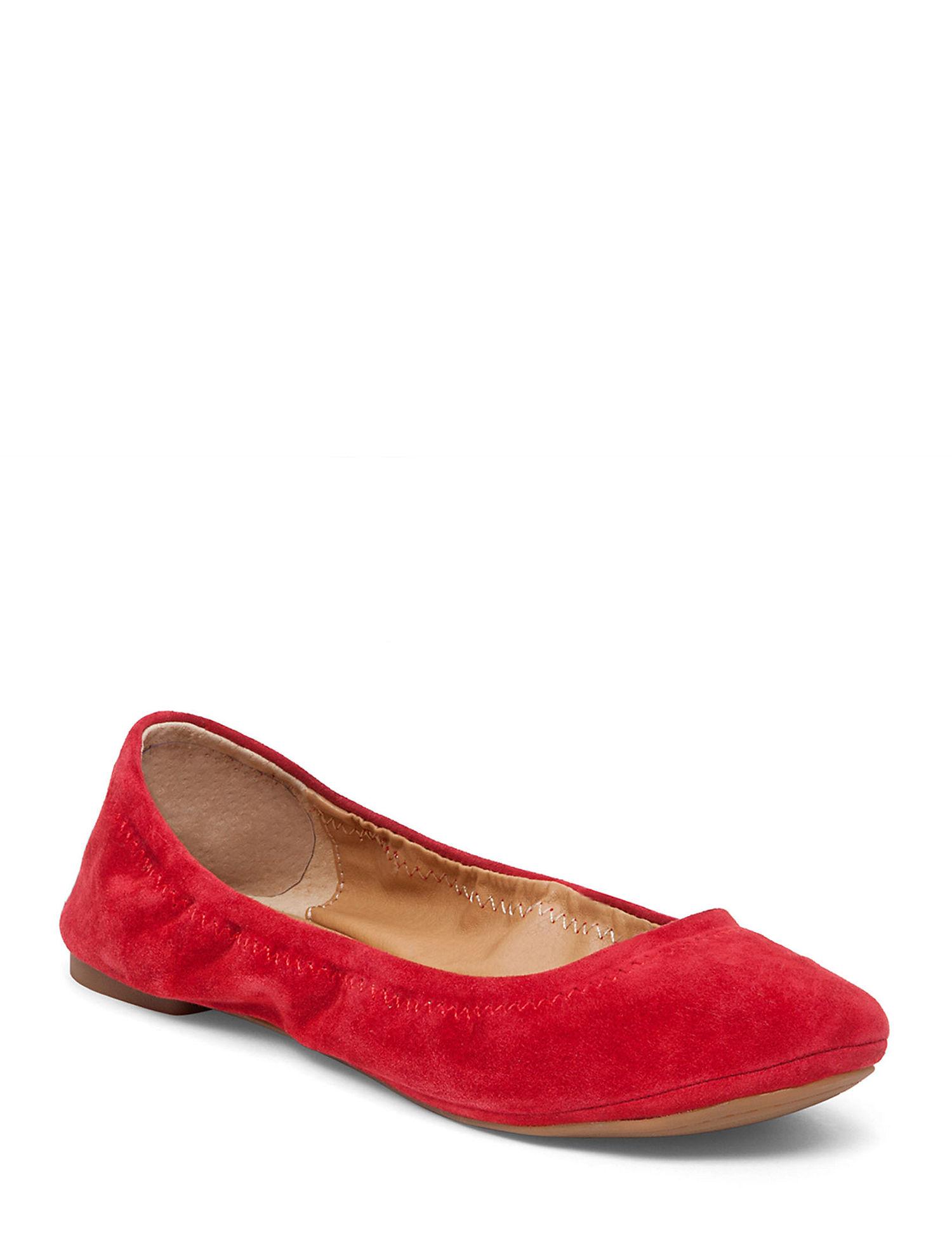 ... Accessories Women Shoes Flats · EMMIE FLATS ...
