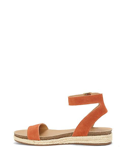 9b4387c07a7 Lucky Garston Sandal Lucky Garston Sandal