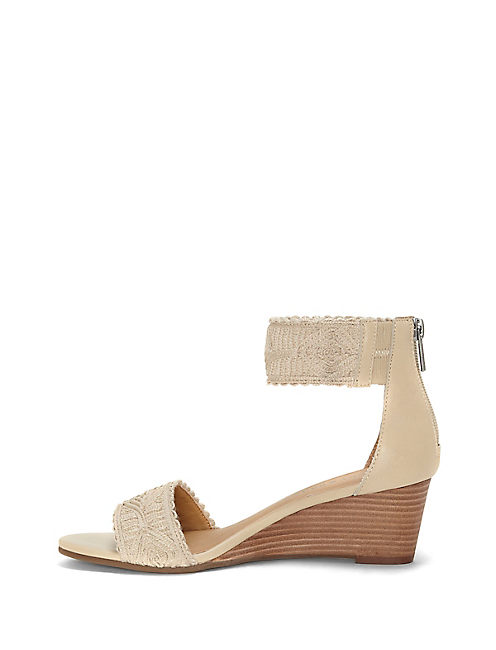 Lucky Joshelle Wedge