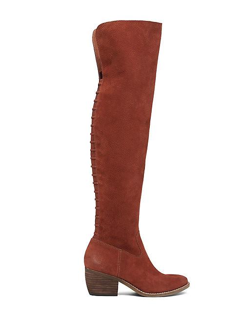 Lucky Khlonn Tall Boot