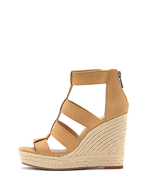 LATEERA WEDGE,
