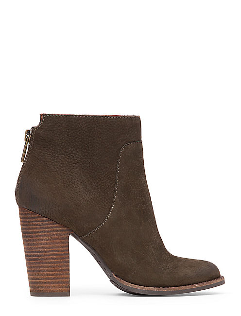 Lucky Women's LK-Liesell Boot
