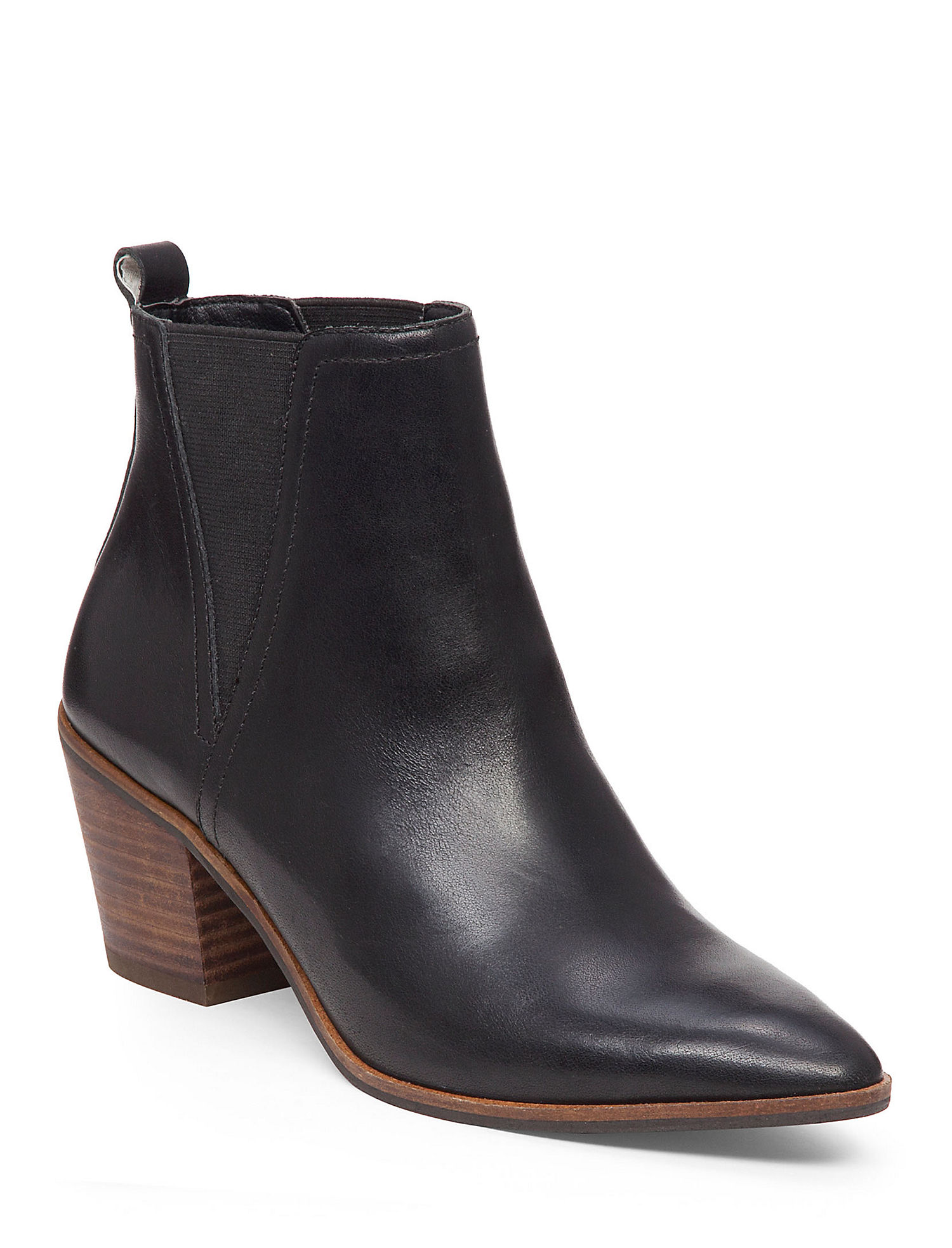 Lucky Women's LK-Lorry Boot