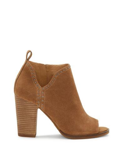 Lucky Lotisha Heel