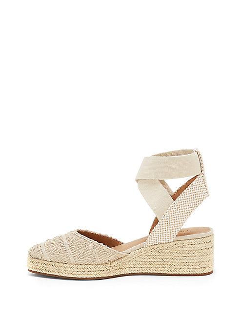 LUVNIA WEDGE,