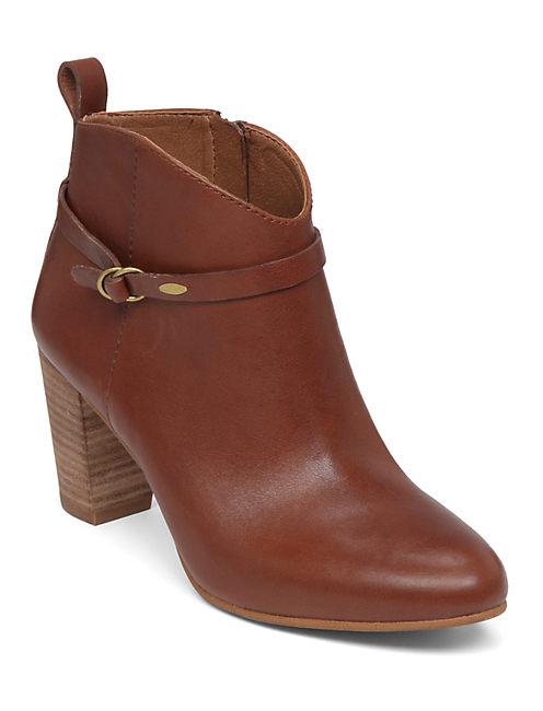 Lucky Women's Mabina Boot