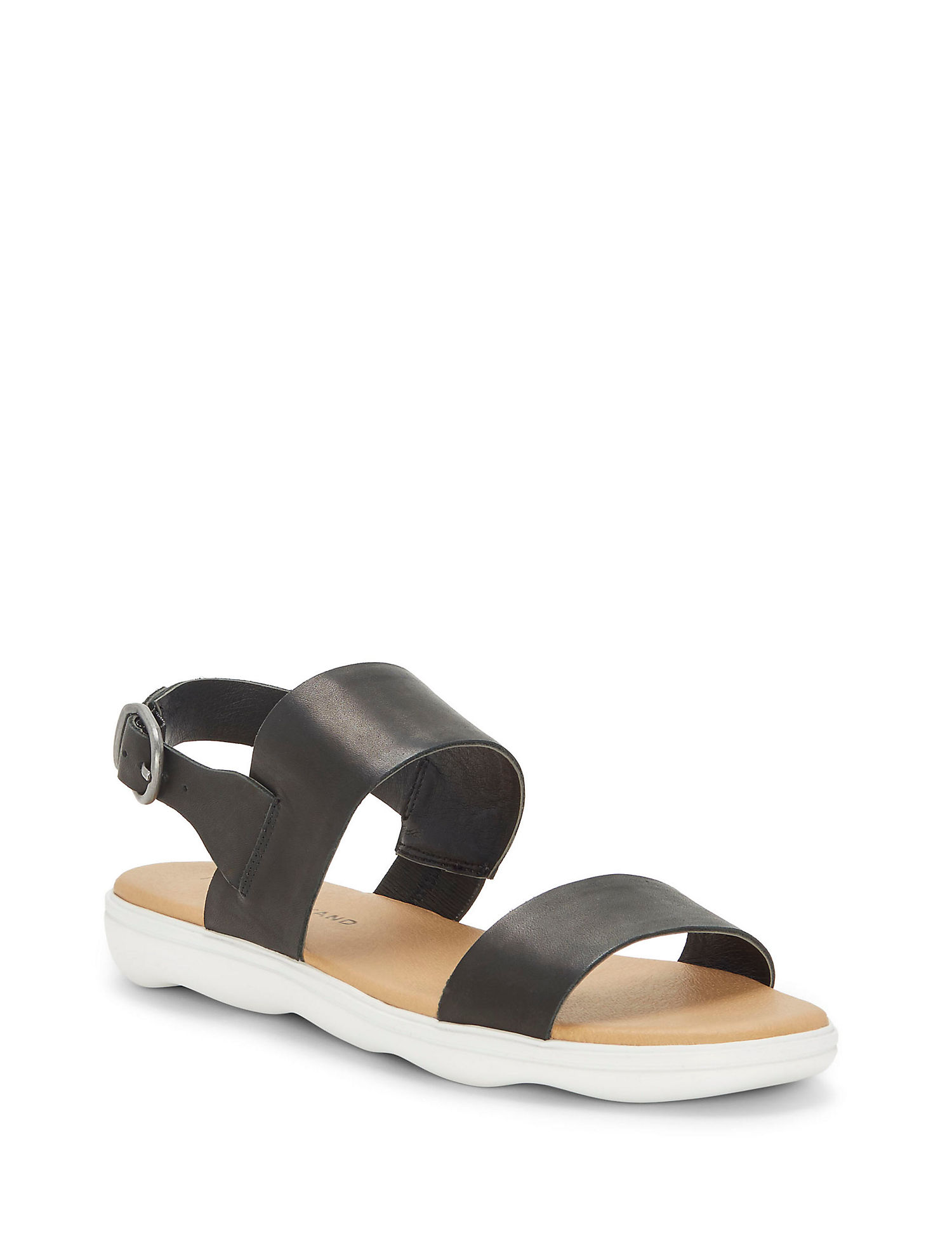 Lucky Brand Madgey Sandals aqNvzWR