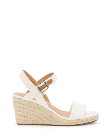 Lucky Marceline Wedge